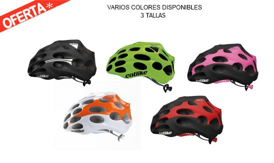 5ae7b180b934a El tope de gama Mixino es la última evolución de la filosofía Catlike y el  primer casco para ciclismo en incorporar nanofibras de Grafeno en su malla  ...
